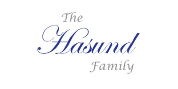 Hussund and Family