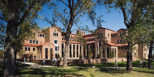 Law School Alumni