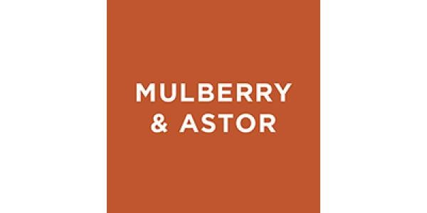 Mulberry and Associates