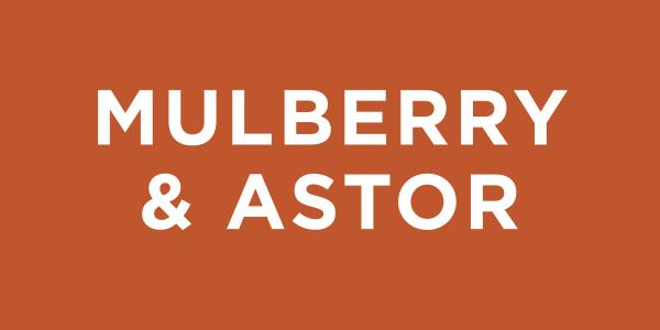 mulberry & astor
