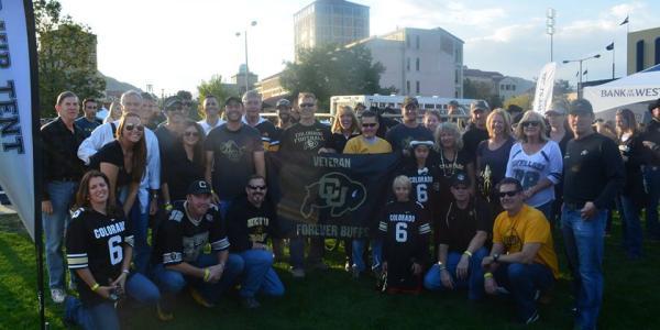 veterans alumni photo