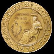 leanne skupa-lee award medal