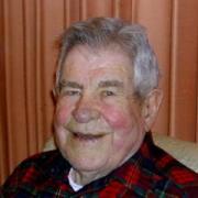 "Dale M. ""Pete"" Atkins (A&S'43, MD'45, MS'53)"