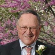 Laurence Boxer (Hist'61)