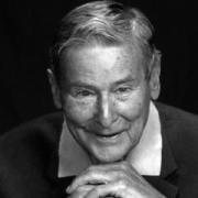 Peter Henning Jr. (PhDPhys'65)