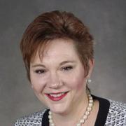 2015: Pamela Drew (Math, MCompSci'87, PhD'91)