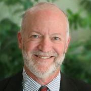 Robert L Stearns winner Bruce Jakosky