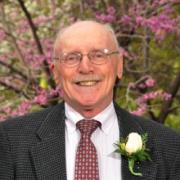 Robert L Stearns winner Richard Noble