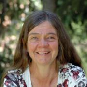 Robert L Stearns Award winner Patty Limerick