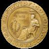 kalpana chawla award medal
