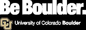 Colorado Connections  logo