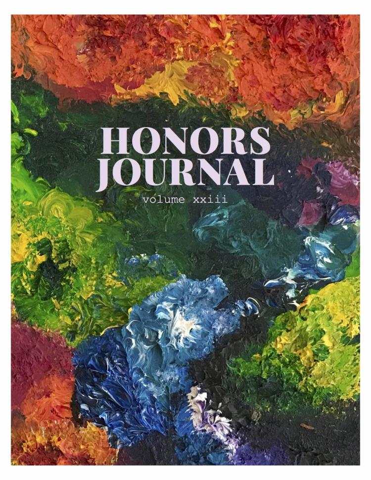 2018 cover image