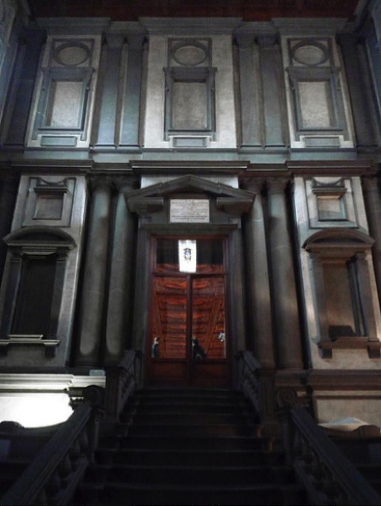 Personal statement for graduate school entrance vestibule