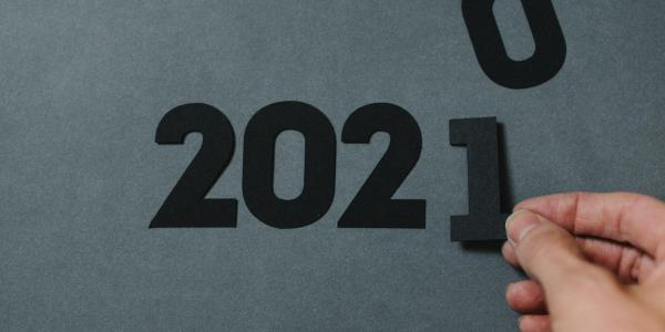 2021 cutout numbers