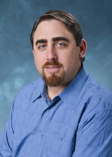 Andy Horovitz