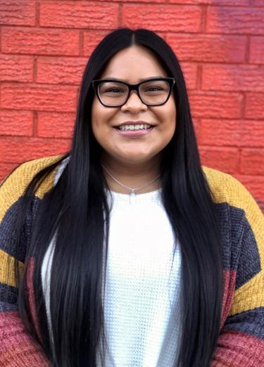 Alexis Diaz