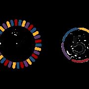 CliftonStrengths Logo
