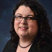 Kirsi Aulin, Ombuds Director