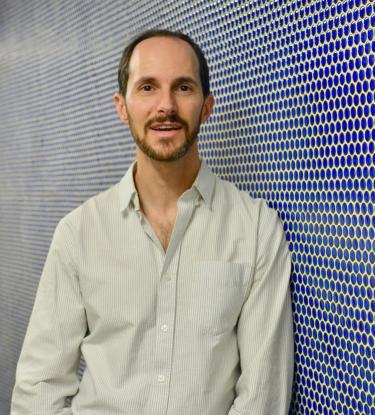 Dr. Robert Buchwald