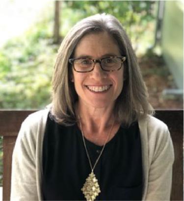 Jenny Schwartz