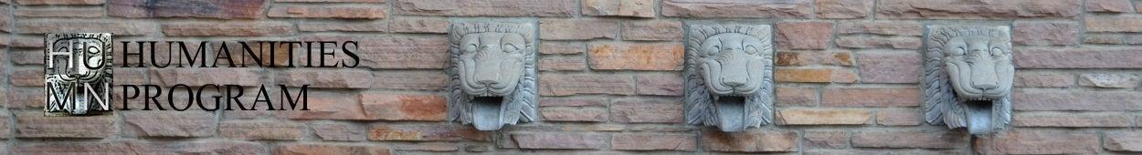 lions-head