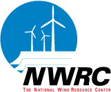 National Wind Resource Center