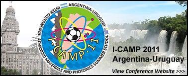 Argentina/Uruguay