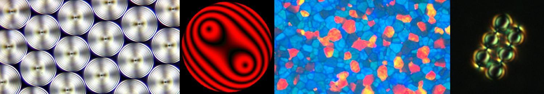 Computer-Generated Scientific Images