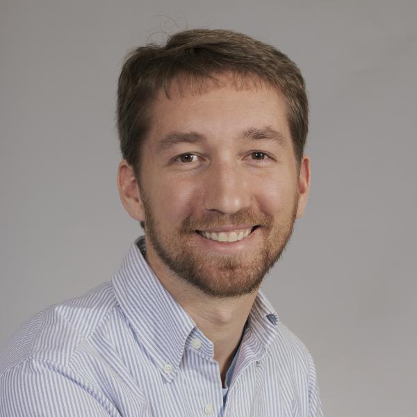 Andrew Reineberg
