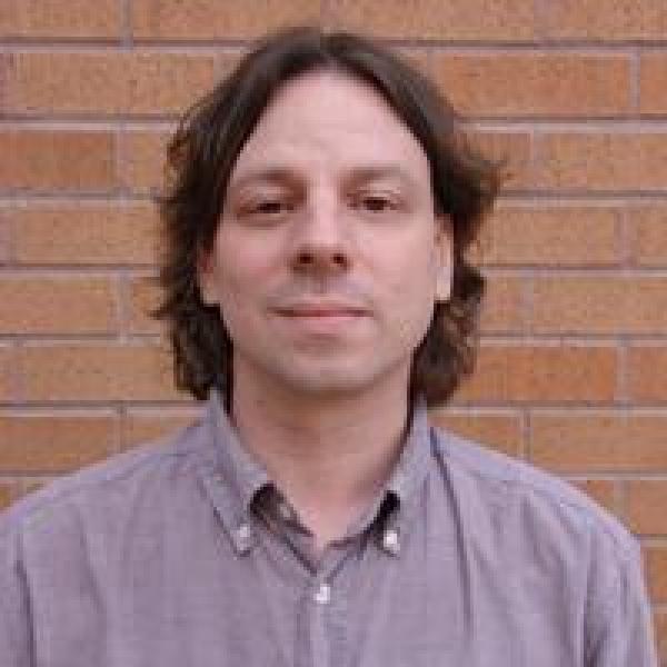 Jeff Lessem