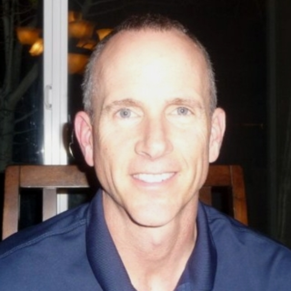 Sean P. Shelby, Senior Financial Manager