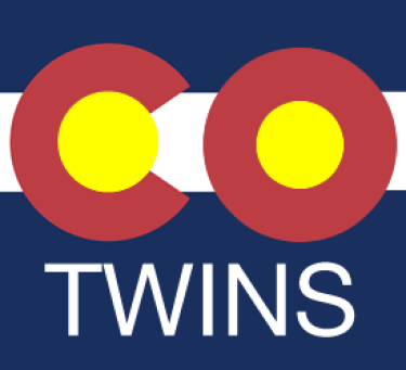 cotwins