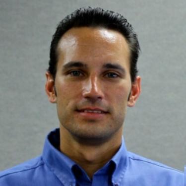 Ryan Bachtell, Assistant Professor