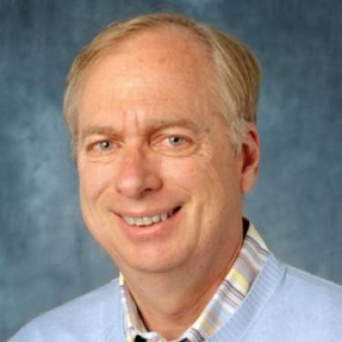Michael Breed, Professor