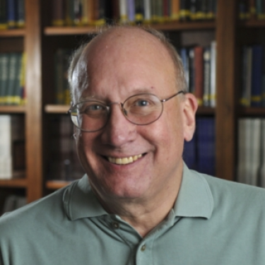 Gregory Carey, Associate Professor