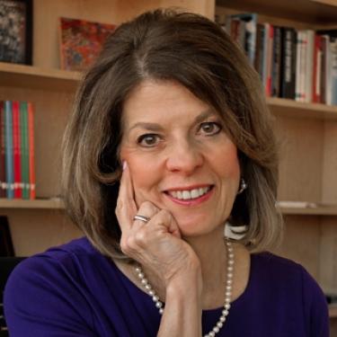 Marilyn Coors, Associate Professor
