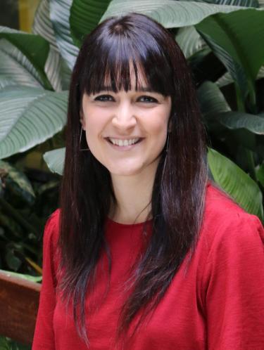 Lucía Colodro Conde