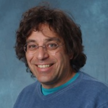 Chris Link, Associate Professor