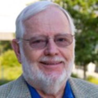 Bruce F. Pennington, Professor