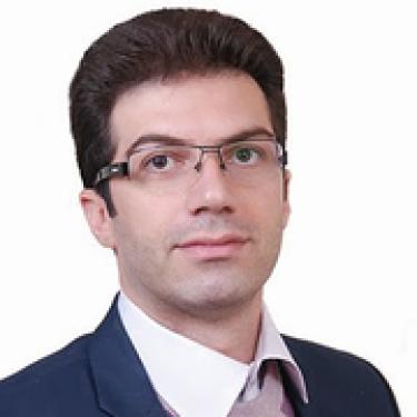 Rasool Tahmasbi