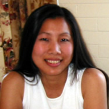 Soo Rhee, Associate Professor