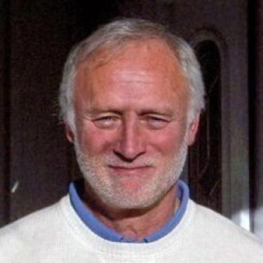 James Sikela, Professor