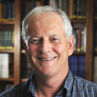Michael C. Stallings, Associate Professor