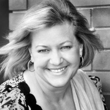 Wendy Senger