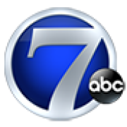 Denver Channel 7 logo