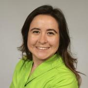 Pamela Romero-Villela