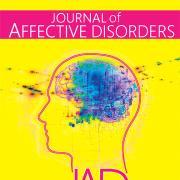 JAD Cover