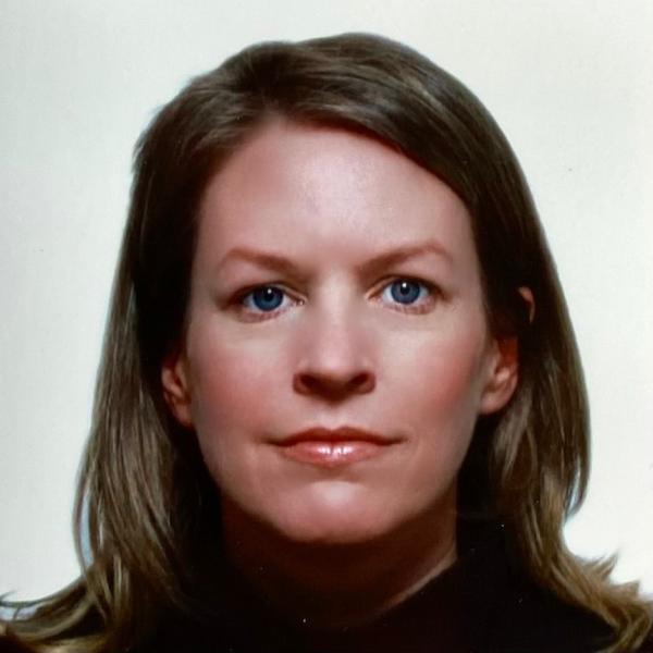 Amelia Kelly