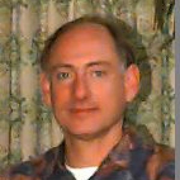 Image of William Raymond