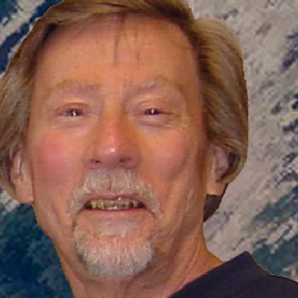 Lyle Bourne